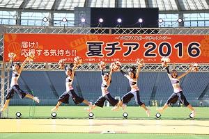 mhcチアダンス‐百合ヶ丘5