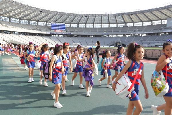 FC東京チア-IMG_2411