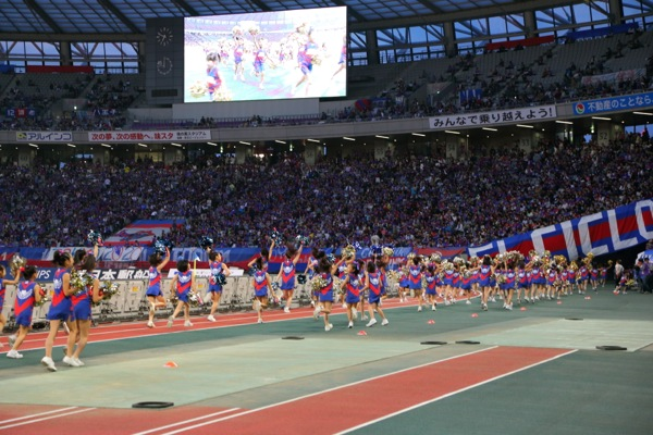 FC東京チア-IMG_0663