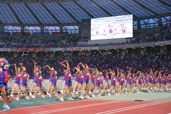 FC東京チア-IMG_0606