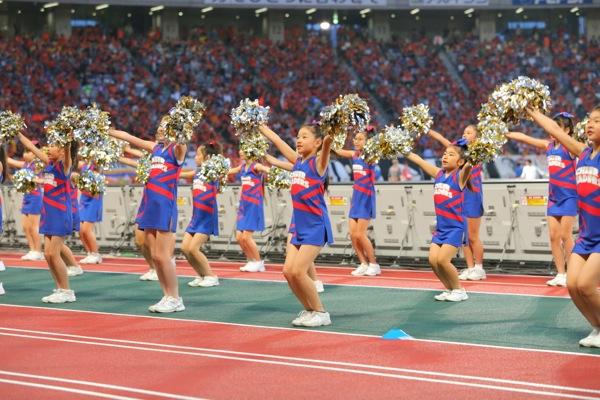 FC東京チア-IMG_2538