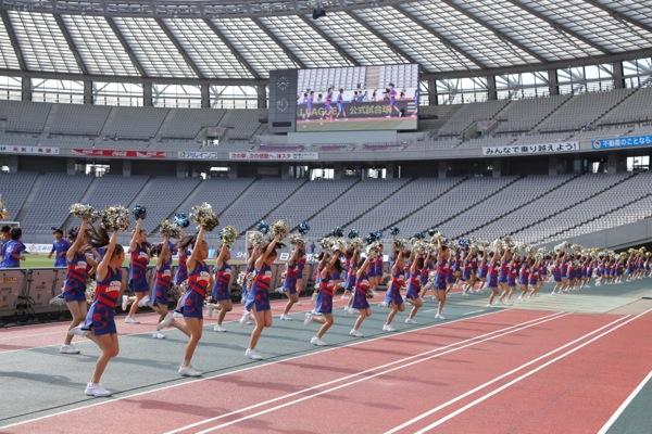 FC東京チア-IMG_2193