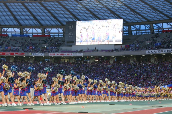FC東京チア-IMG_2554
