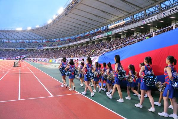 FC東京チア-IMG_0488