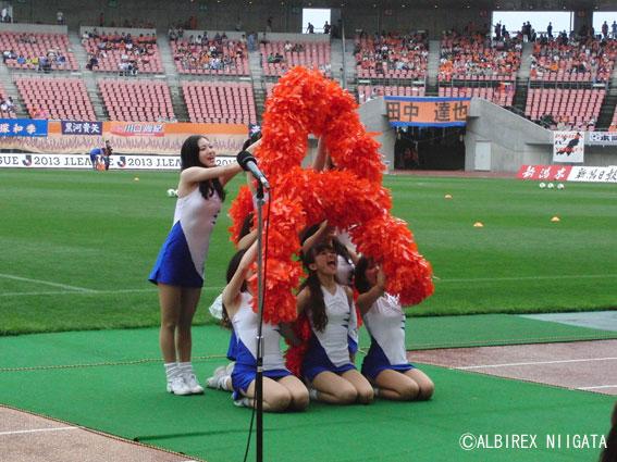 20130713サッカーFC東京戦HP2