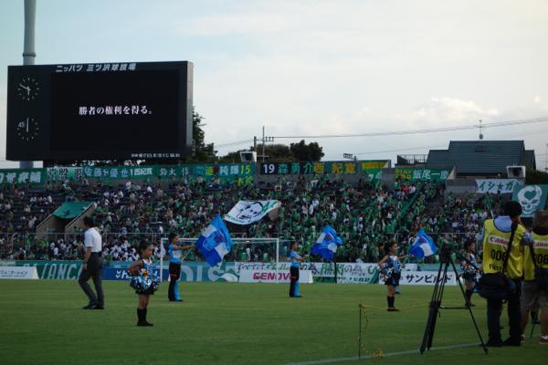 yokohama-cheer20130720_11