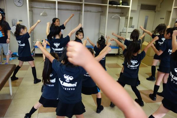 yokohama-cheer20130720_5
