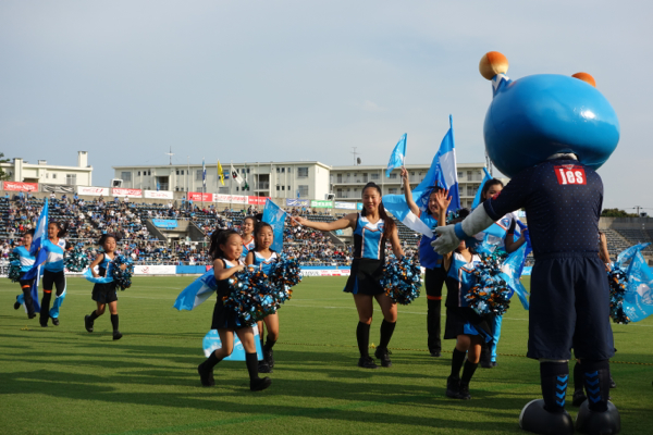 yokohama-cheer20130720_9