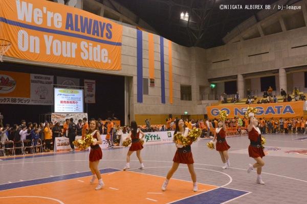 cheer-DSC_9128HP