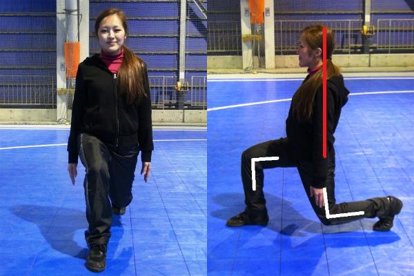 チアテク_トータッチジャンプ_トレーニング11