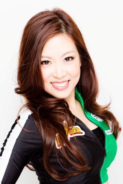 cheer-Yui