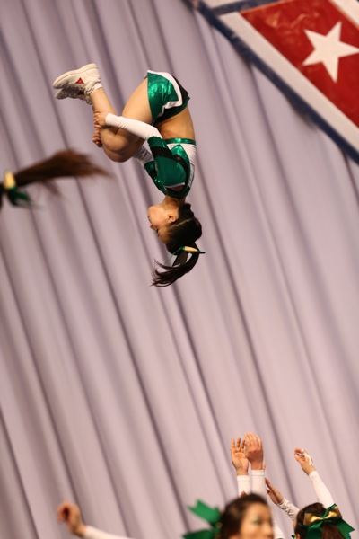 cheerland_All Japan Cheerleading and Dance Championship Nationals 2014_17