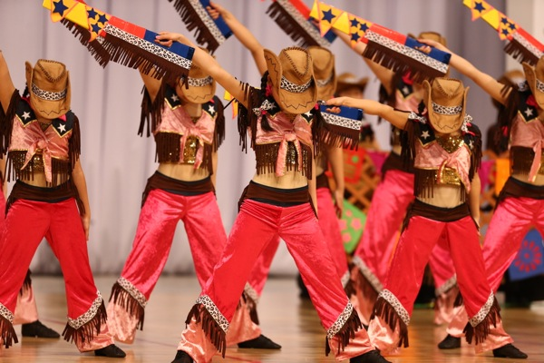cheerland_All Japan Cheerleading and Dance Championship Nationals 2014_20