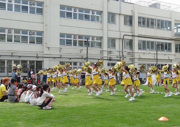 ペスカドーラ町田チアスクール-町田校-シバヒロ-12