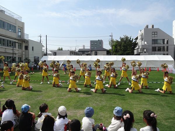 ペスカドーラ町田チアスクール-町田校-シバヒロ-13