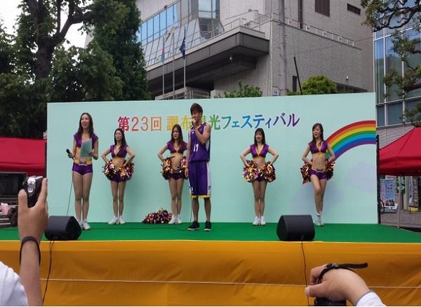 チアらんど-東京サンレーヴス-1