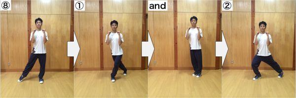 director_step_padobure1