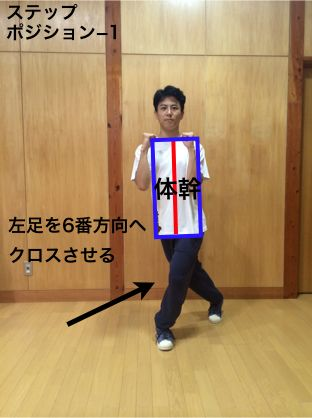 director_step_padobure3
