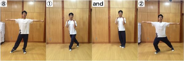 director_step_padobure6