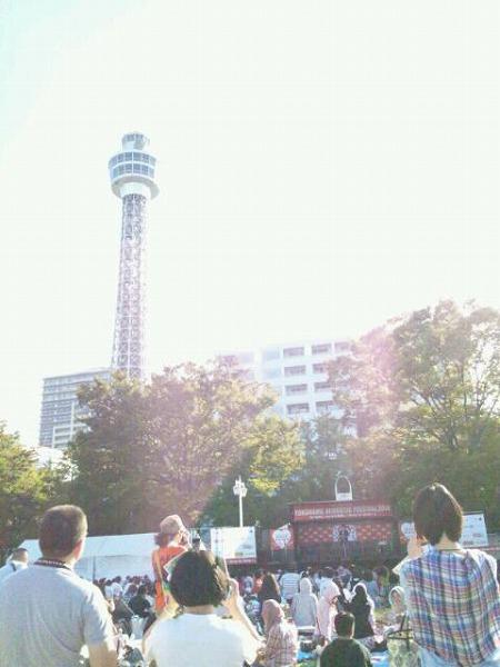 チアらんど-山下公園-5