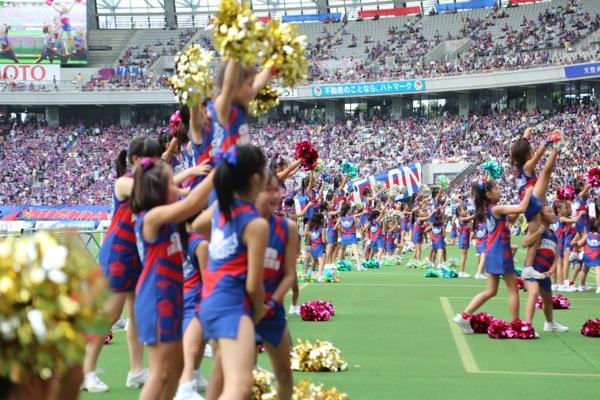 cheerland_2014_0927_FC東京_キッズチア_10