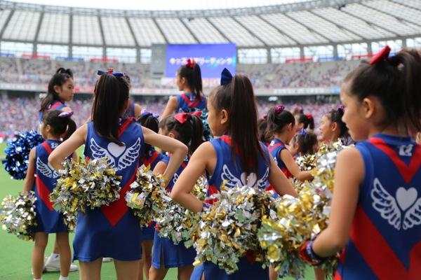 cheerland_2014_0927_FC東京_キッズチア_9