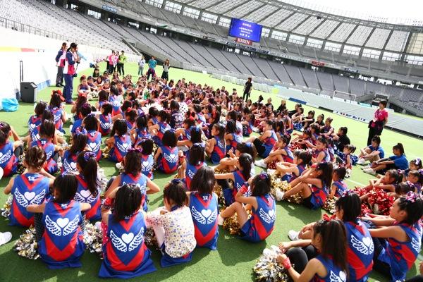 cheerland_2014_0927_FC東京_キッズチア_31