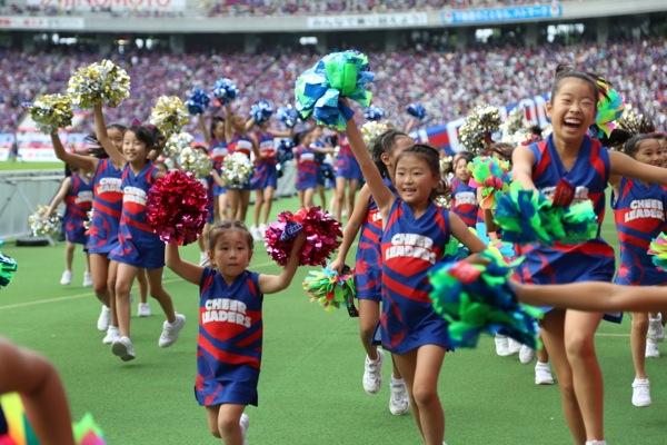 cheerland_2014_0927_FC東京_キッズチア_16