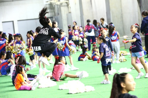 cheerland_2014_0927_FC東京_キッズチア_23