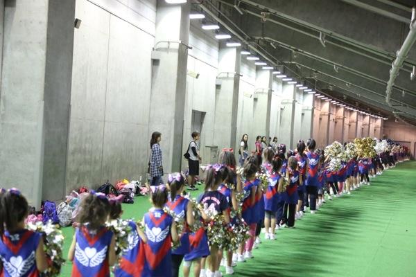 cheerland_2014_0927_FC東京_キッズチア_2