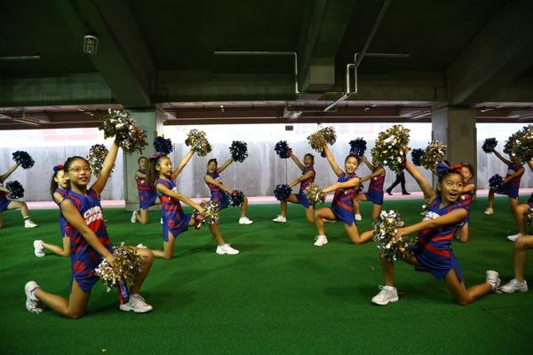 cheerland_2014_0927_FC東京_キッズチア_42