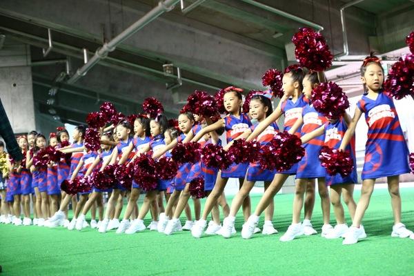 cheerland_2014_0927_FC東京_キッズチア_25