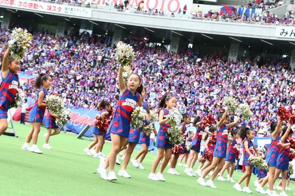 cheerland_2014_0927_FC東京_キッズチア_46