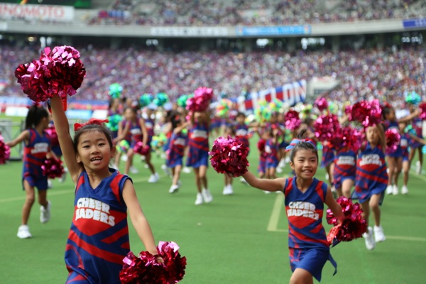 cheerland_2014_0927_FC東京_キッズチア_15