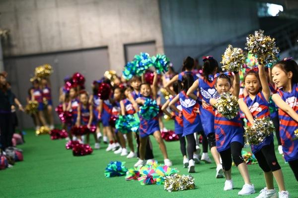 cheerland_2014_0927_FC東京_キッズチア_27