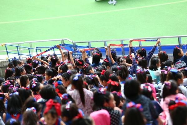 cheerland_2014_0927_FC東京_キッズチア_49