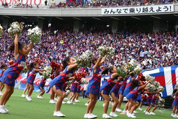 cheerland_2014_0927_FC東京_キッズチア_47