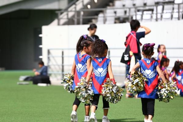 cheerland_2014_0927_FC東京_キッズチア_32