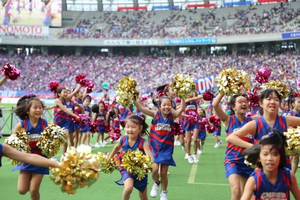 cheerland_2014_0927_FC東京_キッズチア_14