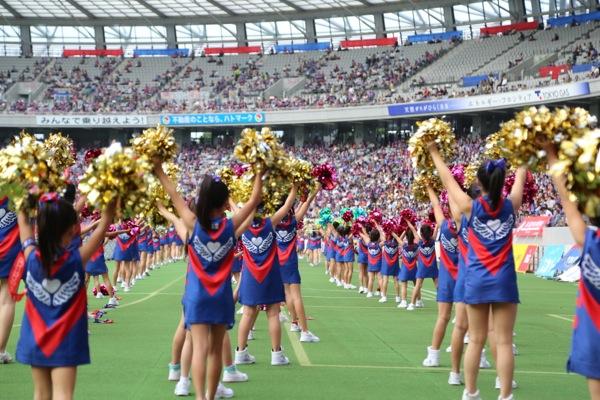 cheerland_2014_0927_FC東京_キッズチア_13