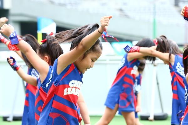 cheerland_2014_0927_FC東京_キッズチア_35