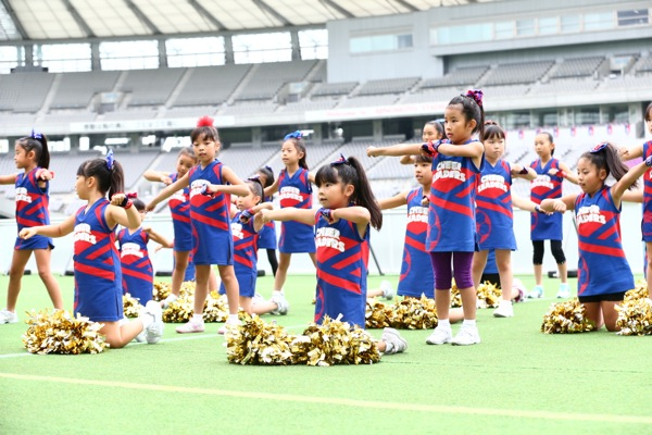 cheerland_2014_0927_FC東京_キッズチア_33