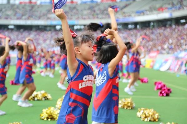cheerland_2014_0927_FC東京_キッズチア_11