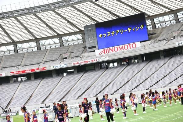 cheerland_2014_0927_FC東京_キッズチア_28