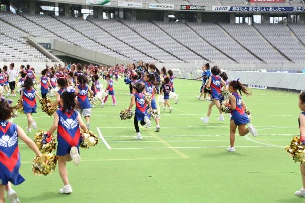 cheerland_2014_0927_FC東京_キッズチア_5
