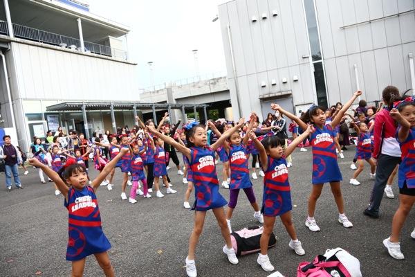 cheerland_2014_0927_FC東京_キッズチア_38