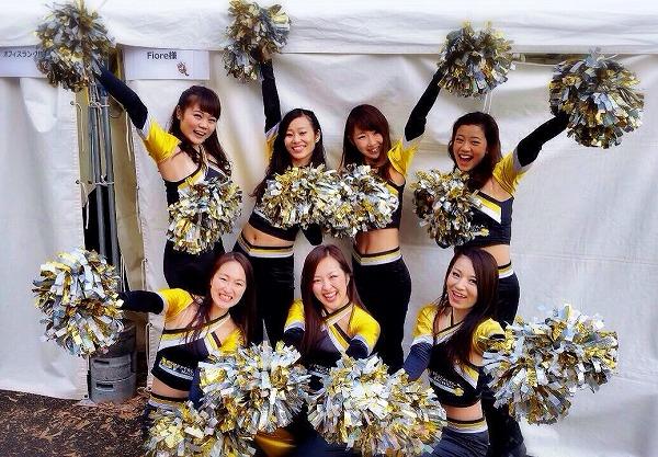 cheer_Fioreブログ_あと3日!☆さゆき☆_3