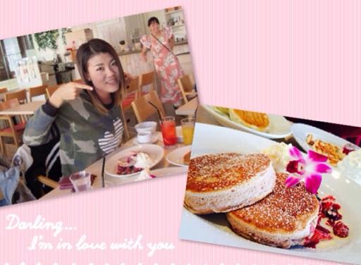 cheer_Fioreブログ_2014年ありがとう☆あさみ☆_1