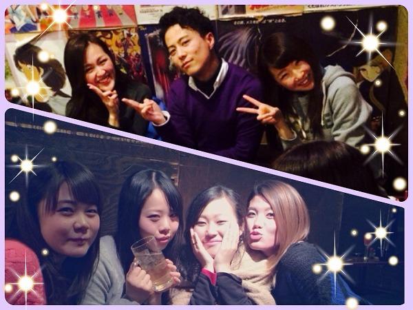 cheer_Fioreブログ_あと3日!☆さゆき☆_2