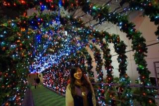 cheer_Fioreブログ_クリスマスといえば・・!☆さきこ☆2